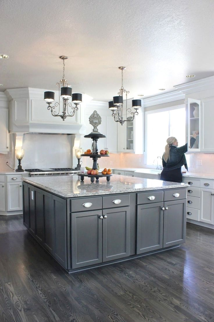 Cabinet kitchens click the pic for lots of kitchen cabinet ideas