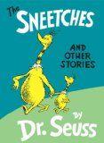 Dr. Seuss in Middle School - Our Journey Westward