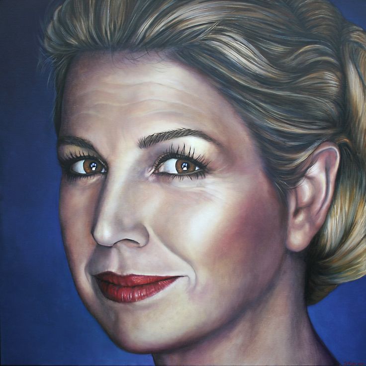 #prinses #maxima #koninginmaxima #vosten #royalty #koningshuis #schilderij #portret #portrait #portretopdracht #olieverfportret #olieverfschilderij #portraitpainting #oilpainting #kunst #art #pastelart #portraitart #famouspeople #actress# #drawing #painting #faces #closeup #portretten #olieverfportretten #oilportraits #galerie #design #modernart #hyperrealisme #realismportrait #realistischekunst #realismart #pastelportret #saskiavugts #staatsieportret #bekende #gezicht #olieverf…