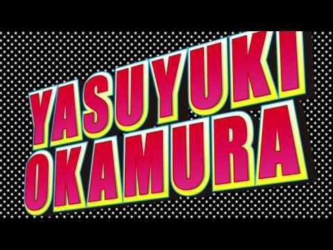 岡村靖幸「ビバナミダ:2 minutes version」 - YouTube