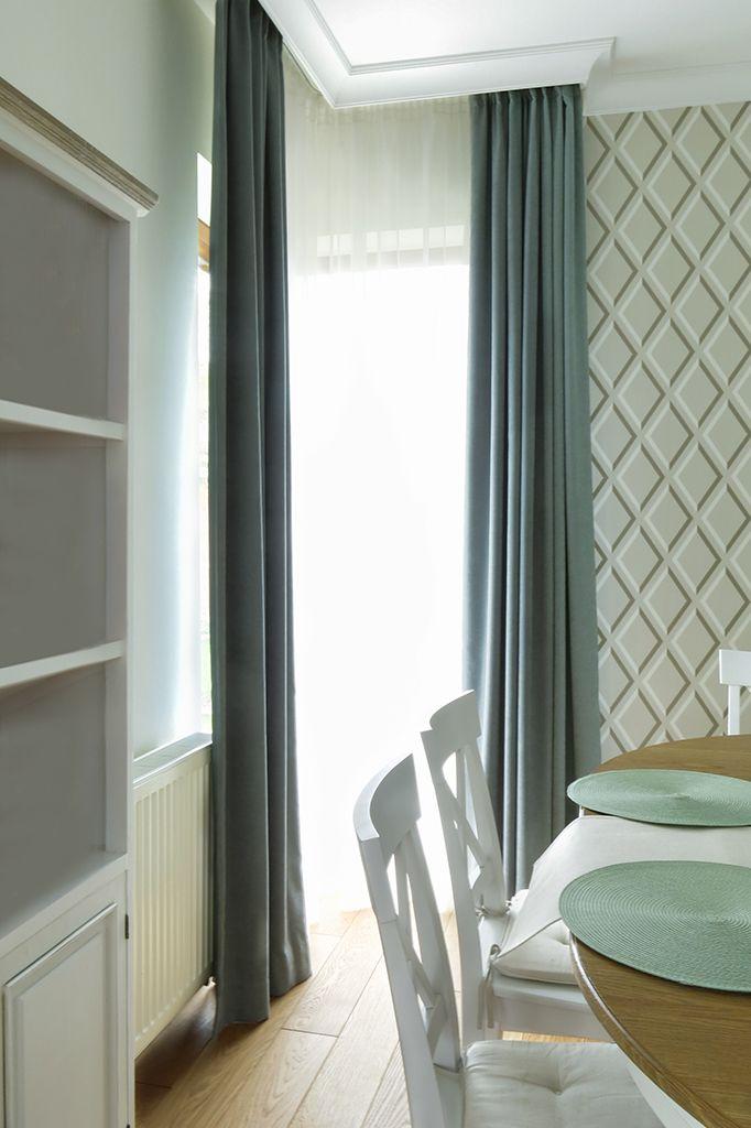 #salon #zasłony #tkanina #tkaninydekoracyjne #turkusowy #dekoracjeokienne #dekoracjetekstylne #styleathomepl #aranżacja #szycie #szycienamiare #projekt #okna #wnetrza #projektowaniewnetrz #projektowanie #curtains #curtaindesign #decoration #fabric #home #homedecor #homedesign #design #turquoise
