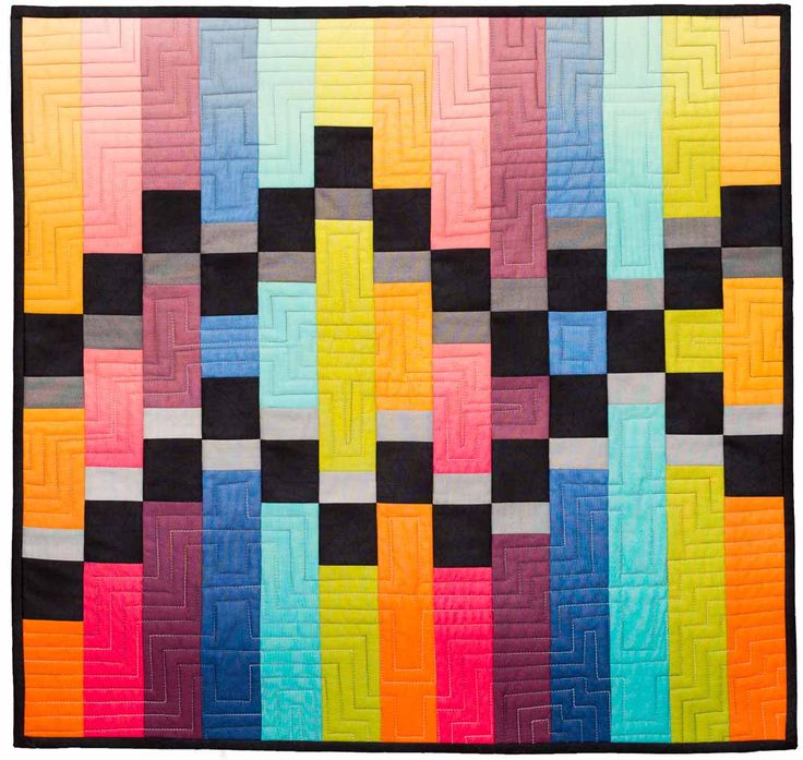 113 best Bargello quilts images on Pinterest | Auction, Ideas and ... : quilts by jen - Adamdwight.com