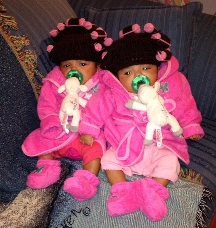 25 best ideas about Twins halloween costumes on Pinterest