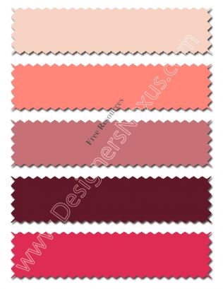 018-red-hues-colorways