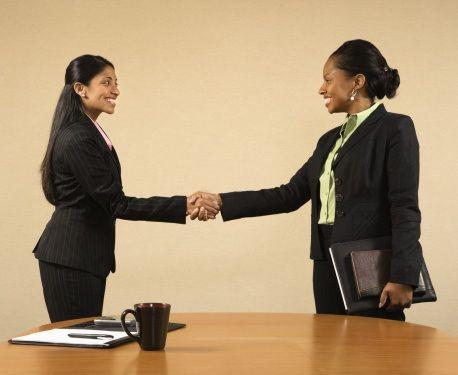 41 best Summer Jobs images on Pinterest Job search, Summer jobs - first job interview