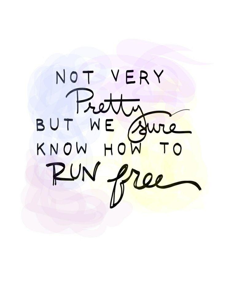 - Lorde, Team | Lyrics | Pinterest
