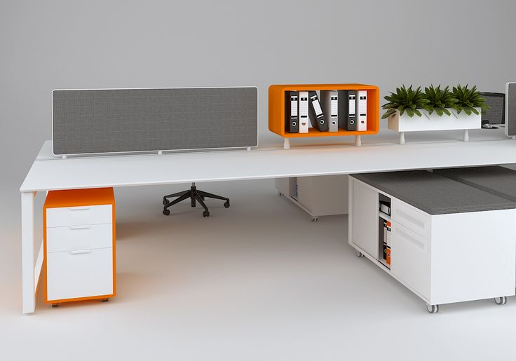 environmentally friendly office furniture. Choosing An Environmentally Friendly Workstation For Your Office Has Been Shown To Improve Productivity. Monorail Furniture