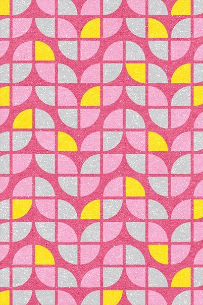pattern19 | Flickr - Photo Sharing!