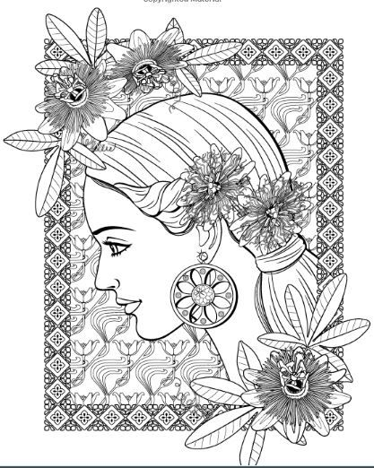2494 best Coloring Book Pages images on Pinterest | Coloring books ...