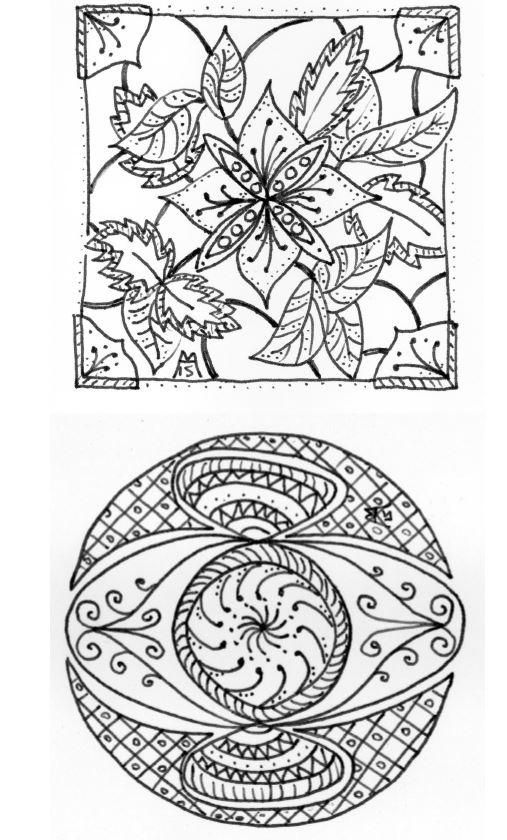Coloring Book Pages From Photos : Free adult coloring book pages #happy #halloween by blue star