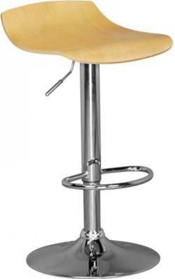 Amstyle AMSTYLE IBIZA Barhocker Sitzfläche Holz Hocker höhenverstellbar Design Barstuhl Fußstütze Tresenhocker modern 110 kg Jetzt bestellen unter: https://moebel.ladendirekt.de/kueche-und-esszimmer/bar-moebel/barhocker/?uid=81af4fbc-d452-5b82-bf22-503a5588b421&utm_source=pinterest&utm_medium=pin&utm_campaign=boards #barhocker #kueche #stehtische #esszimmer #barmoebel