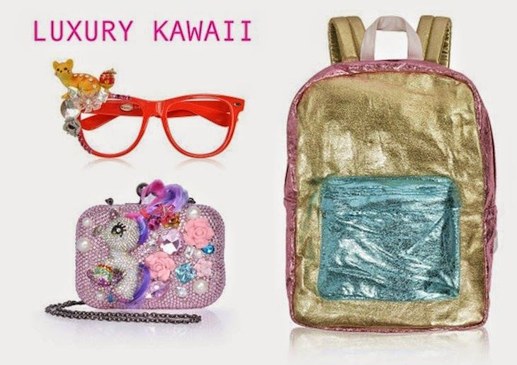 #guestblogger #fashionblogger #fashionblog #kawaiiblog #kawaii #sunnies #backpack #cool #jewelry #funny #fashion #amazing #necklace #accessories #clothes, #jewelry #brand, fusa #bijoux, #suce #dubai, #wow effect #magazine