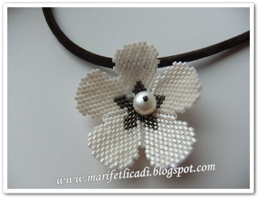 www.marifetlicadi.blogspot.com.tr