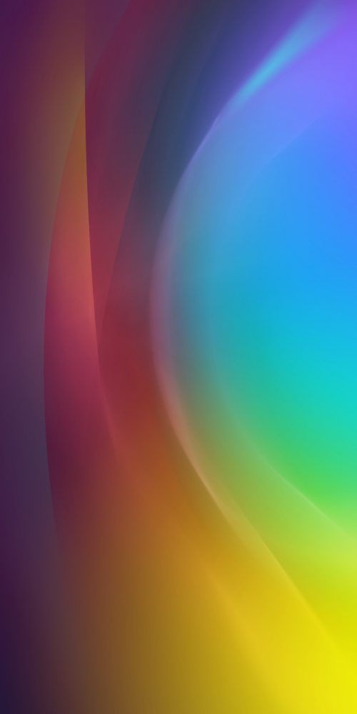 huawei mate 10 pro wallpaper 01 of 10 with abstract light mate10