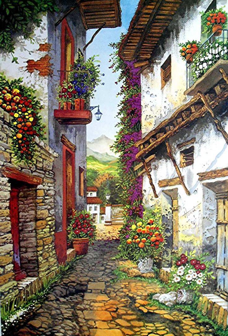 Litografías De Pintores Mexicanos. Temas Varios - $ 450.00 en MercadoLibre articulo.mercadolibre.com.mx814 × 1200Buscar por imagen 1753 MLM 2013 9478 280 08 2014