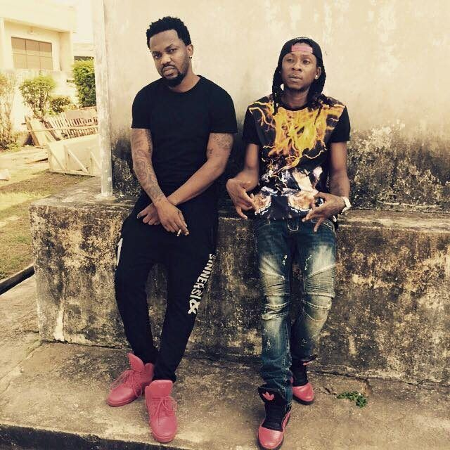 Omar Sterling X Mugeez (R2Bees)  Talk Talk   Omar Sterling (Padaes) upcoming solo mixtape Victory Through Harmony is set to drop in 2 days on Friday 30th September. In the build up to the release of the project Padae has linked up with the other half of R2Bees  Mugeez on a new the trippy song Talk Talk.  Download & Enjoy it  Omar Sterling X Mugeez (R2Bees)  Talk Talk [Download MP3]  Hip-Hop Mugeez Music Downloads Omar Sterling R2bees