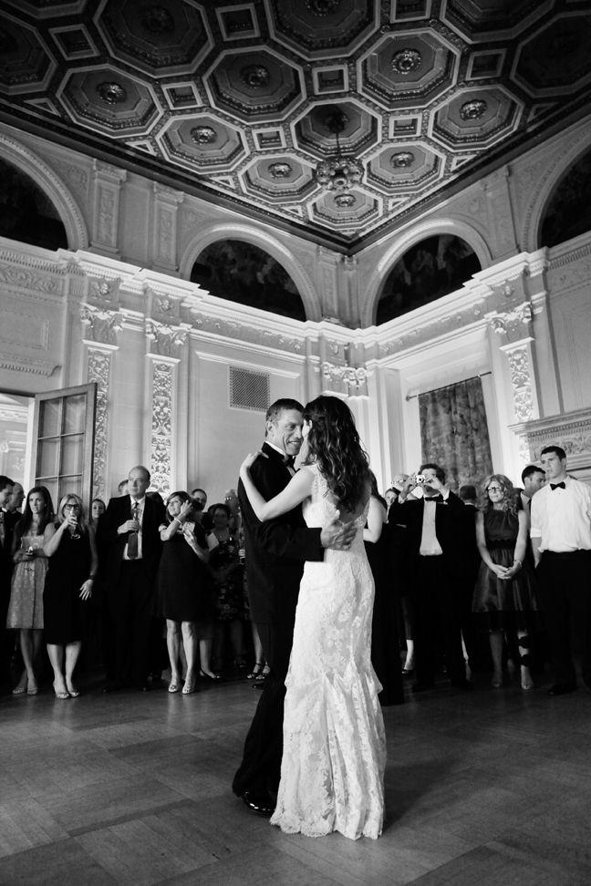 38 best San Francisco Wedding Planner images on Pinterest Mansions