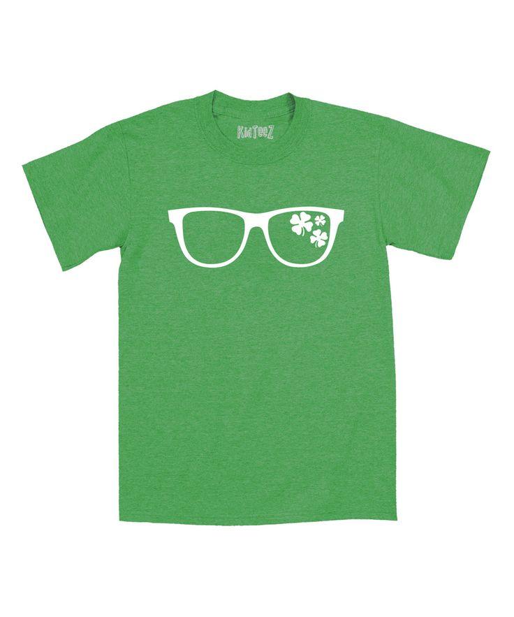 Kelly Green Eyeglass Frames : 128 best images about Eye Love Holidays on Pinterest ...
