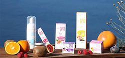 Pulpe de Vie, des cosmétos bios chargés en vitalité