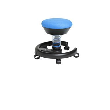 Chaise de bureau ergonomique - Swoppster KISWOP02