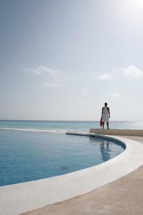 #hoteles #cancun #vacaciones #trips #hotels #vacations