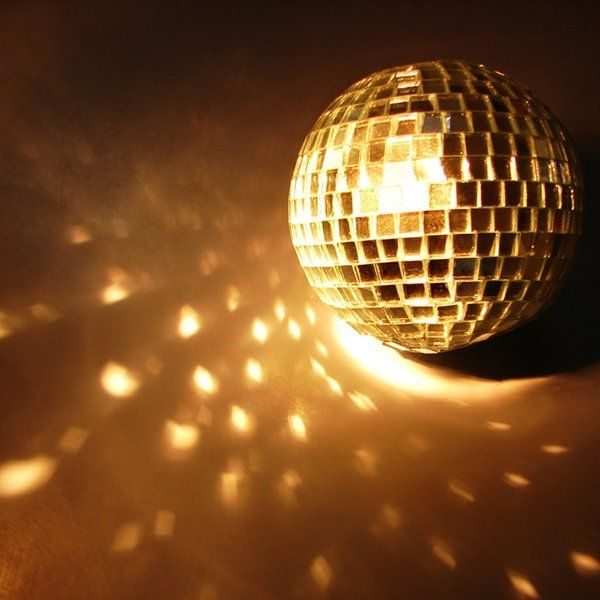 """Check out """"They Called It Disco V.09"""" by WuaKeeN on Mixcloud"""