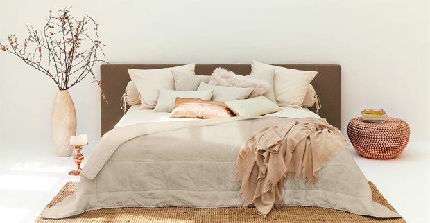 Bed Habits Amsterdam|Bed Linens|Mrs.Me home couture| Glass House| Powderroom