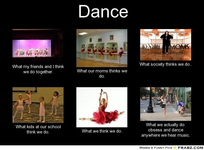 dance moms memes | dance refers to view jan dance world revolution is likes
