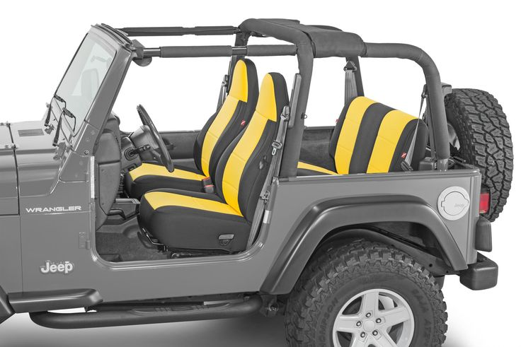 https://www.quadratec.com/p/quadratec/diver-down-neoprene-seat-covers-97-06-jeep-wrangler-tj