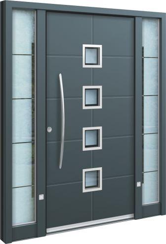 The 25 best wooden main door design ideas on pinterest for Sliding door for main door