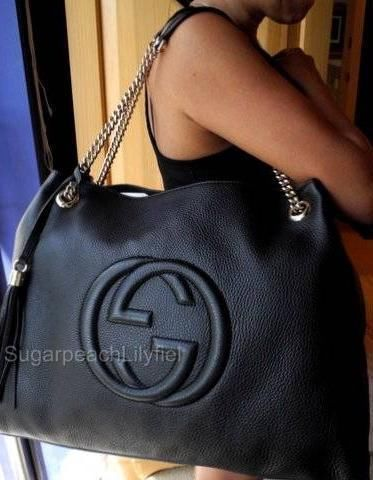 434 best Gucci images on Pinterest | Gucci bags, Bags and Gucci ...