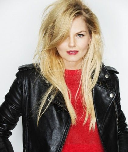 jennifer-morrison-porn-fa-trick-or-treat-sex-movie