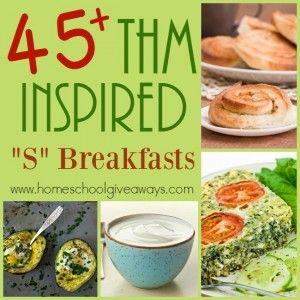 Trim Healthy Mama Series – 10 Week Wrap-Up