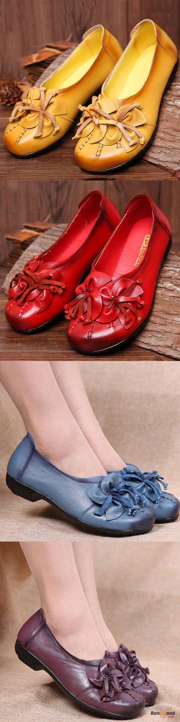 US$35.99+Free shipping. Size(US): 5~10. Upper Material: Leather. Love casual style! Summer Sandals, Women Flat Sandals, shoes flats, shoes sandals, Casual, Outdoor, Comfortable.