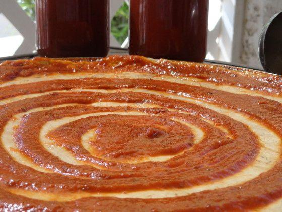 Chef Boyardee Style Pizza Sauce Recipe - Food.com