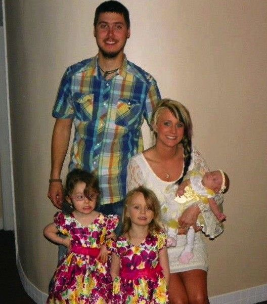 Leah Messer and Jeremy Calvert: Back Together, Brittany Musick Claims!