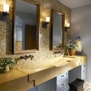 Bathroom Cabinets Naples Fl 8 best lavabo images on pinterest | architecture, bathroom ideas