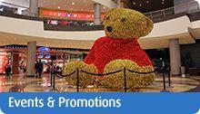 Food   Illustration   Description   Dubai Festival City Mall – Exploring Festival City Mall in Dubai Festival City    – Read More –
