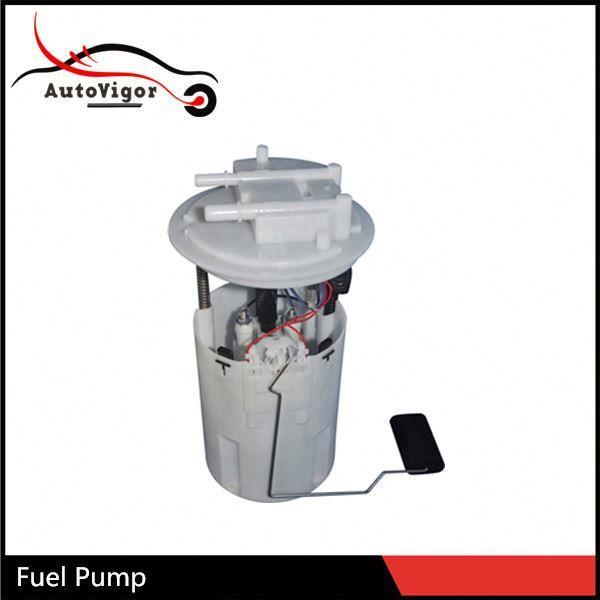Fuel Pump Supply Module Diesel Fits Fiat Fiorino Qubo Mpv 1 3l