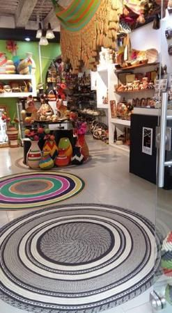 Mapale Arte a Mano, Cartagena: See 9 reviews, articles, and 24 photos of Mapale Arte a Mano, ranked No.13 on TripAdvisor among 41 attractions in Cartagena.