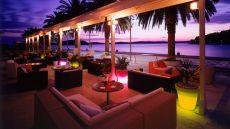Riva, hvar yacht harbour hotel, Split-Dalmatia County, Dalmatia