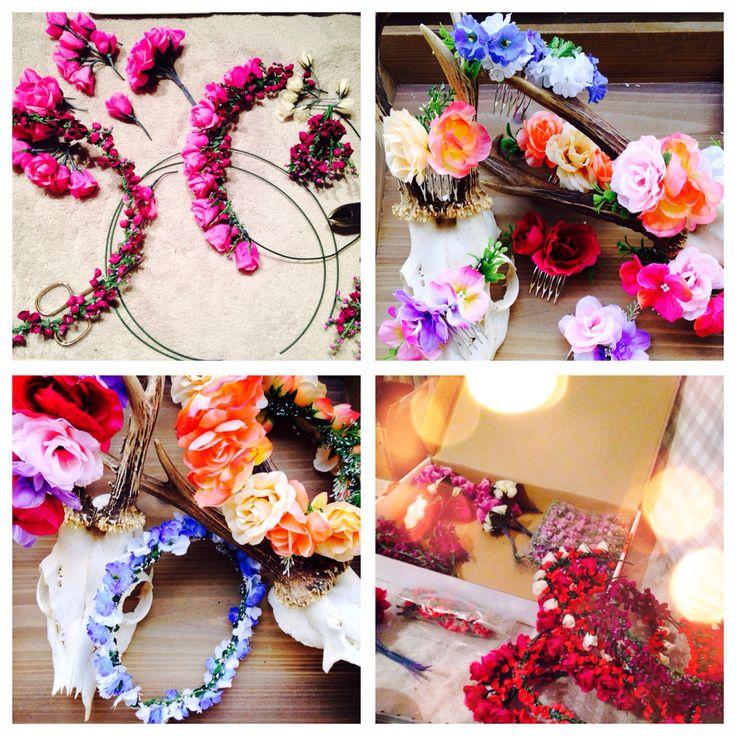 ❤️ Haarschmuck ❤️ Trachtenfrisur ❤️ neu ❤️ bald online ❤️ ️www.riemen-s-chneider.de ❤️  #handmade #trend #blogger #modern #simple #easy #riemenschneider #accessoire #love #dirndl #tracht #style #frisur #small #schmuckmanufaktur #Waldfest #oktoberfest #münchen #tegernsee #new #produktion #blumen #flower #haare #style #sommer #hippie #dress #tracht #frisur #wiesnfrisur #barbier #riemenschneider #schmuckmanufaktur