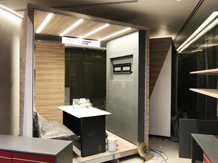 New Home Design Center Tips Procedure