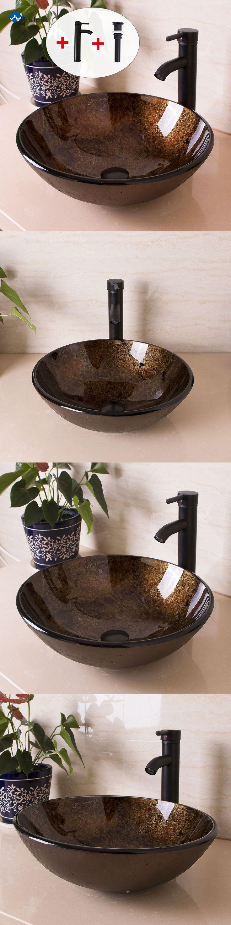 best 20+ oil rubbed bronze faucet ideas on pinterest | cream open