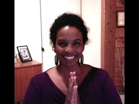 Souffle vs respiration   Véronique vous fait découvrir la subtilité entre la #respiration et le #souffle dans cette #méditationguidée.  Si vous ne le ressentez pas tout de suite, revenez-y une couple de fois afin de ressentir l'effet du souffle de vie en vous.  Namaste  http://www.veroniquepierre.com http://www.yogalaurentides.com