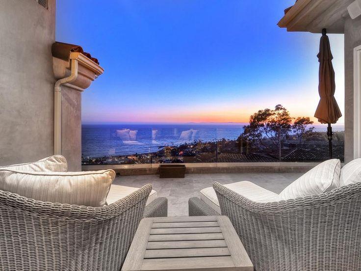 Teak Chaise Lounge Chairs best 20+ mediterranean chaise lounge chairs ideas on pinterest