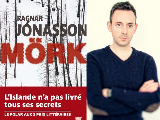montage-Jonasson-couv-Mork_image-gauche