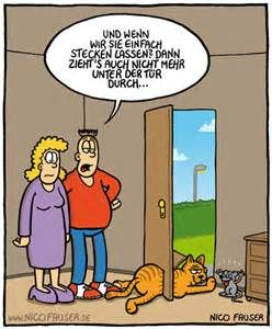 lustige cartoons - Ixquick Bild Suchen