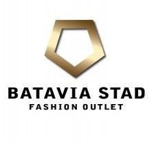 Batavia Stad Amsterdam Fashion Outlet -