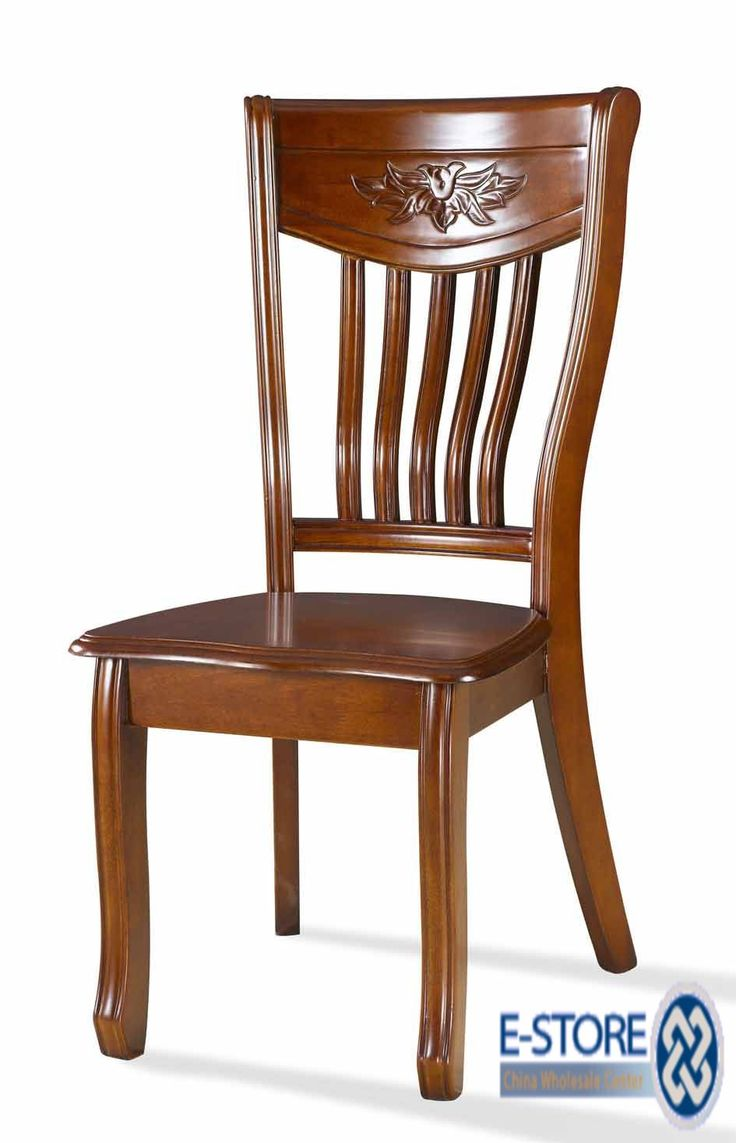 Wooden chair designs - Antique Wooden Dining Chairs